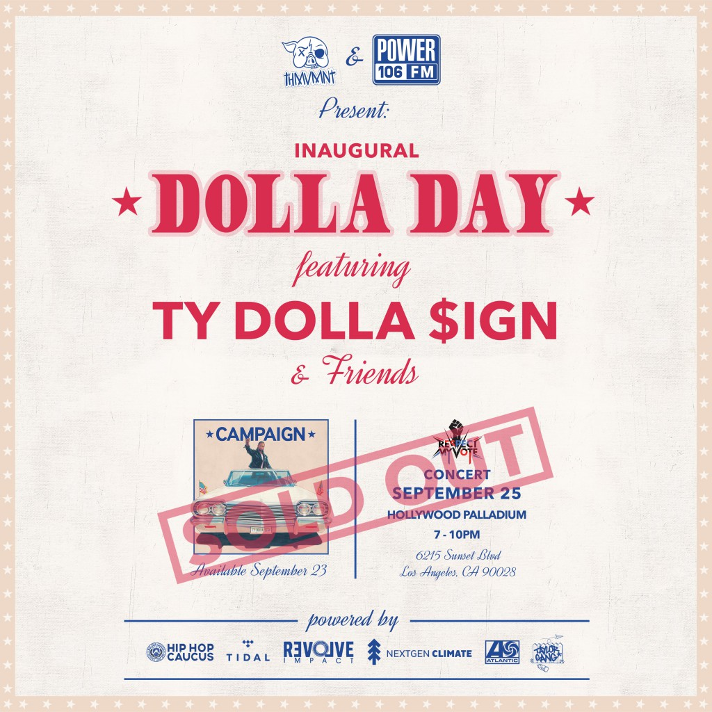 DOLLADAY_Square_SoldOutV2