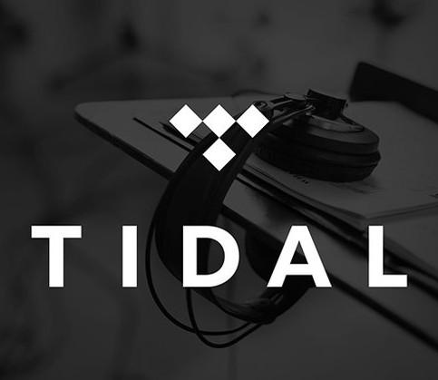 tidal-promo-logo-launch-2015-billboard-650