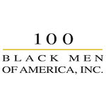 100 Black Men of America, Inc.