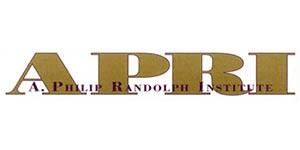 A. Phillip Randolph Institute