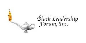 Black Leadership Forum, Inc.