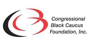 Congressional Black Caucus Foundation, Inc.