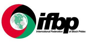 International Federation of Black Prides