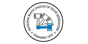 National Black Caucus of State Legislators