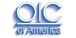 OIC of America, Inc.