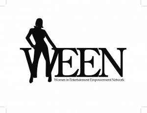Women in Entertainment Empowerment Network