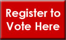 Voter Registration Button